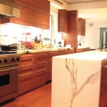 Kitchen_3a
