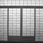 Shoji-Room-Partition