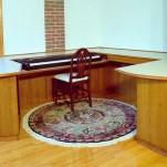 composer-desk
