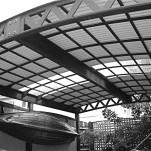 yard_shelter3