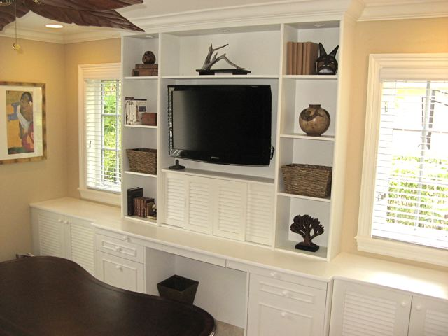 Custom Woodwork Florida Custom Carpentry Custom