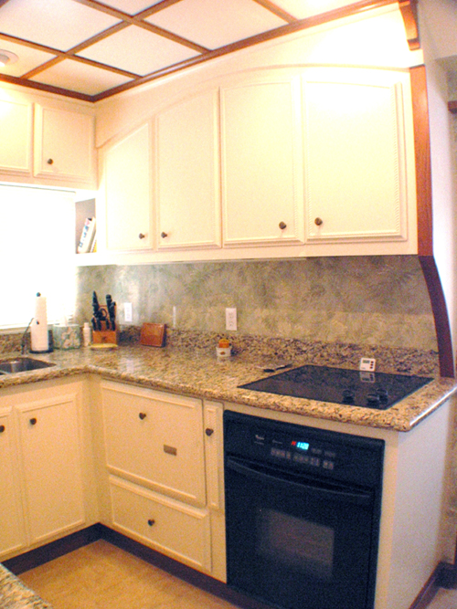 Galley2