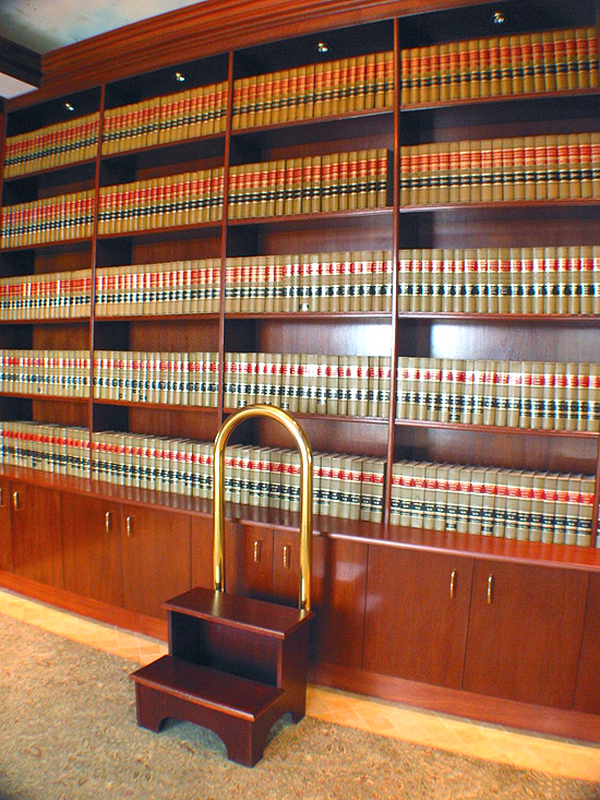 LawOffice1