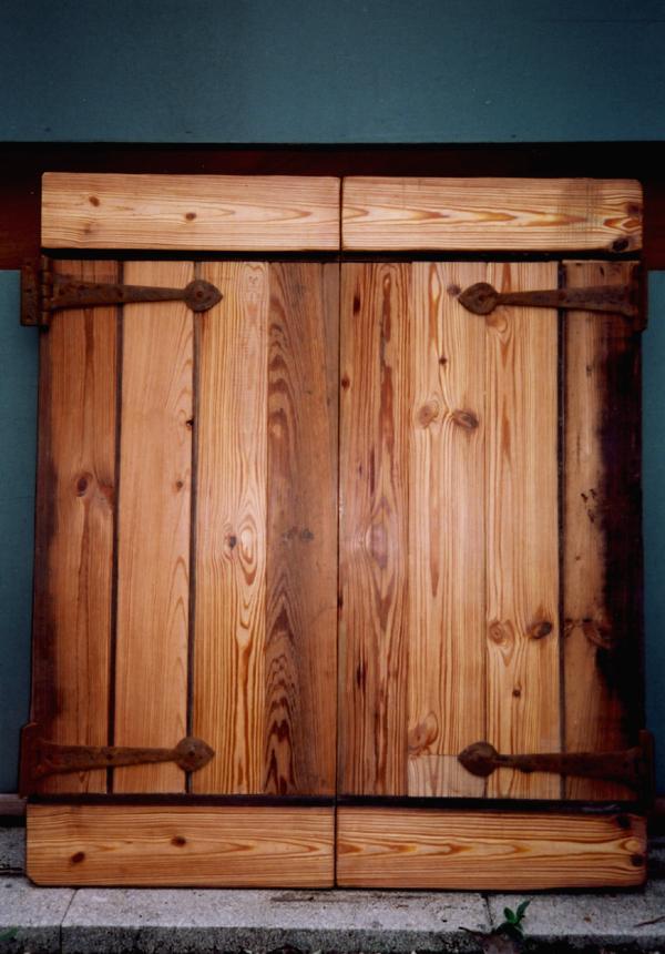 Custom Woodwork Florida Custom Carpentry Custom