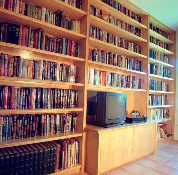 books11