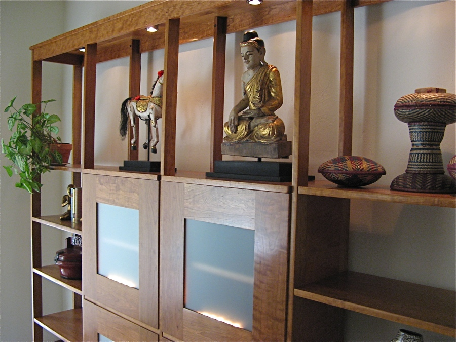 finewood_displaycase2