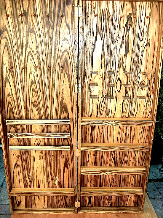 wood_jewelry_case3
