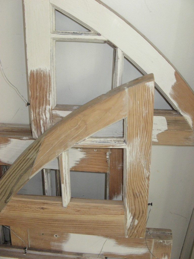 Old-odd-shaped-wood-frame-windows-repaired
